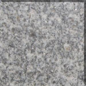 Гранит Суховязский в Москве, Уфе оптом и в розницу. Цены от производителя. Доставка по России.