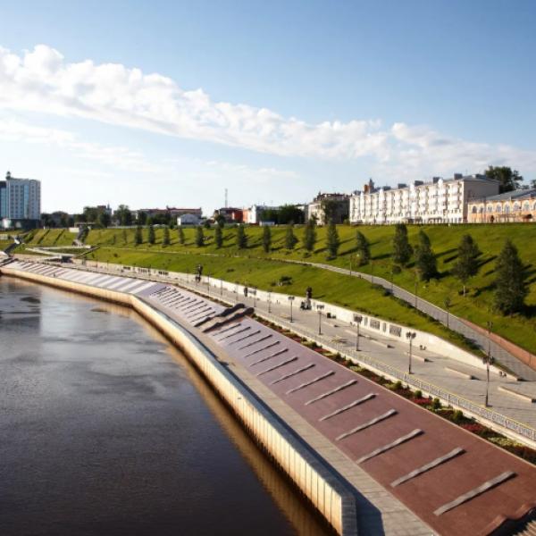 Продажа гранита в Москве